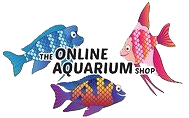 The Online Aquarium Shop